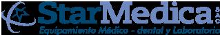 Equipos Medicos Peru - Dental,Laboratorio,Quirofano, Servicio Tecnico